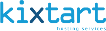 KiXtart hosting services